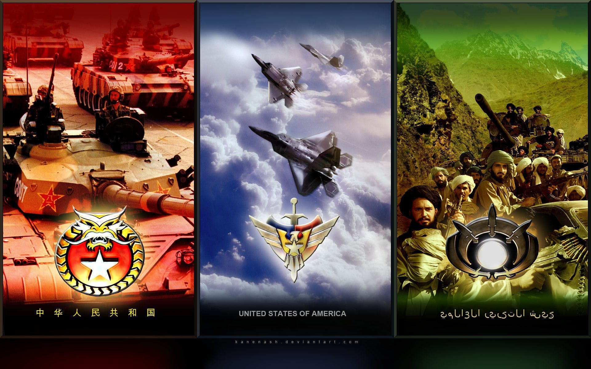 generals zero hour no cd patch 1.04