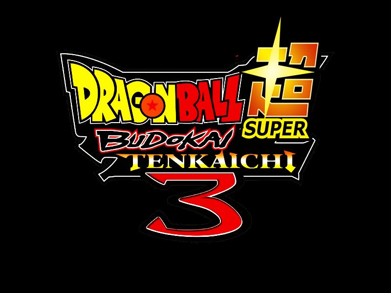 dragon ball z kai budokai tenkaichi 3