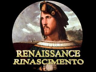 [SP][ES] Renaissance Rinascimento