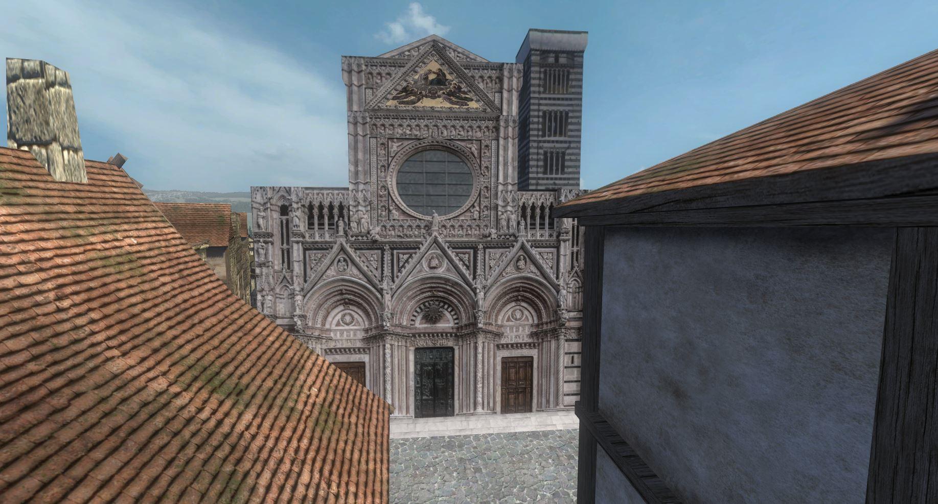 [SP][ES] Renaissance Siena3