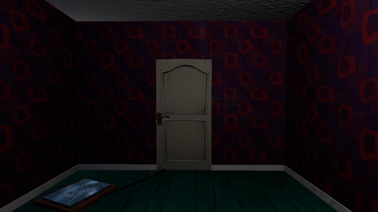 Inside Mod For Hello Neighbor Mod Db