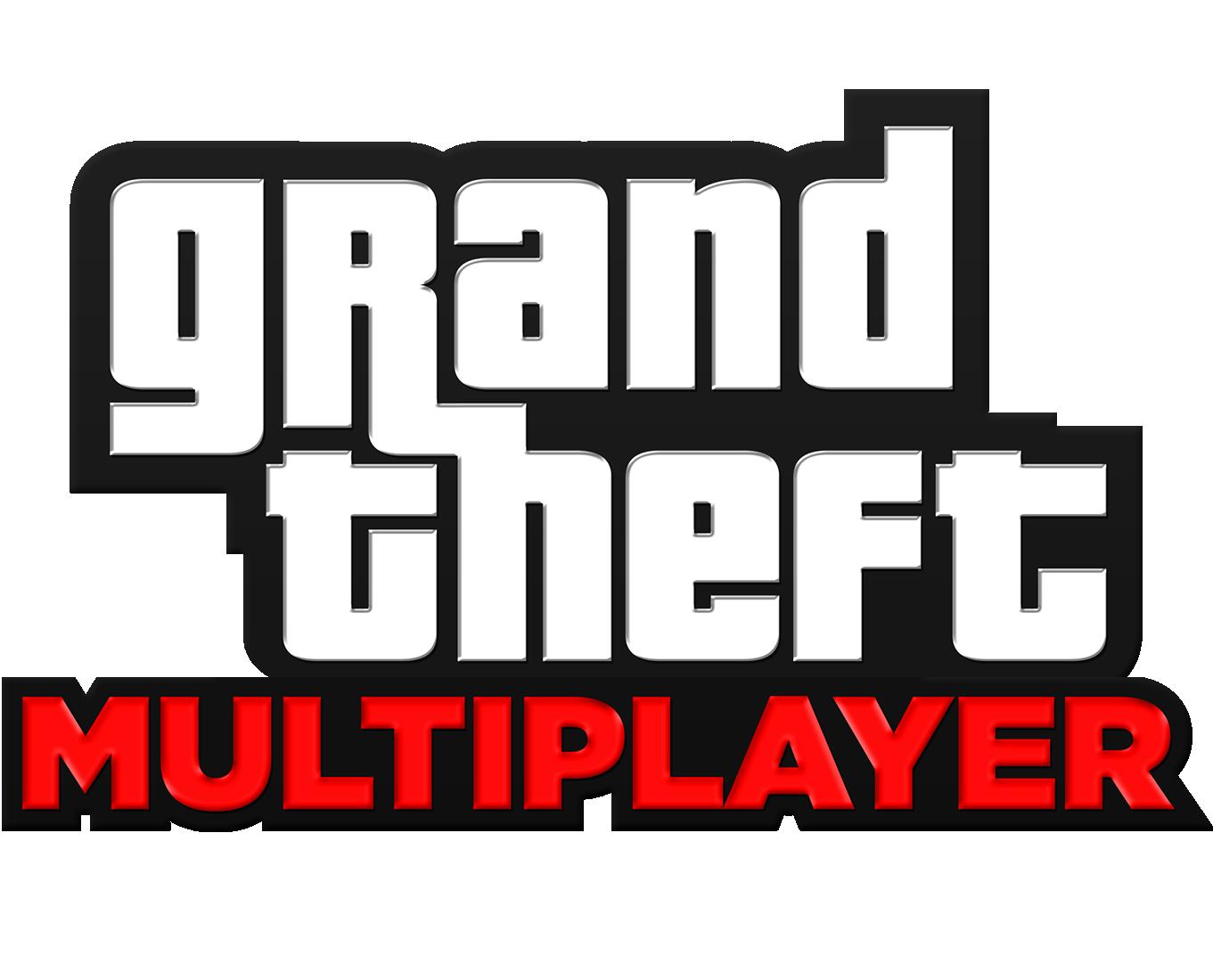 Grand Theft Multiplayer mod - Mod DB