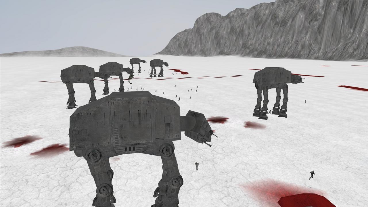 Db A E A B Abc on Jedi Game Engine