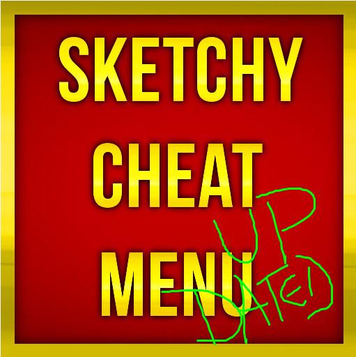 Sketchy Cheat Menu Updated mod for Crusader Kings II - Mod DB