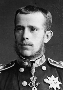 francis joseph of the habsburg empire 39 imperial facts about the habsburg empire his relationship with reigning emperor franz joseph grew tense the habsburg years of empire in spain led to.