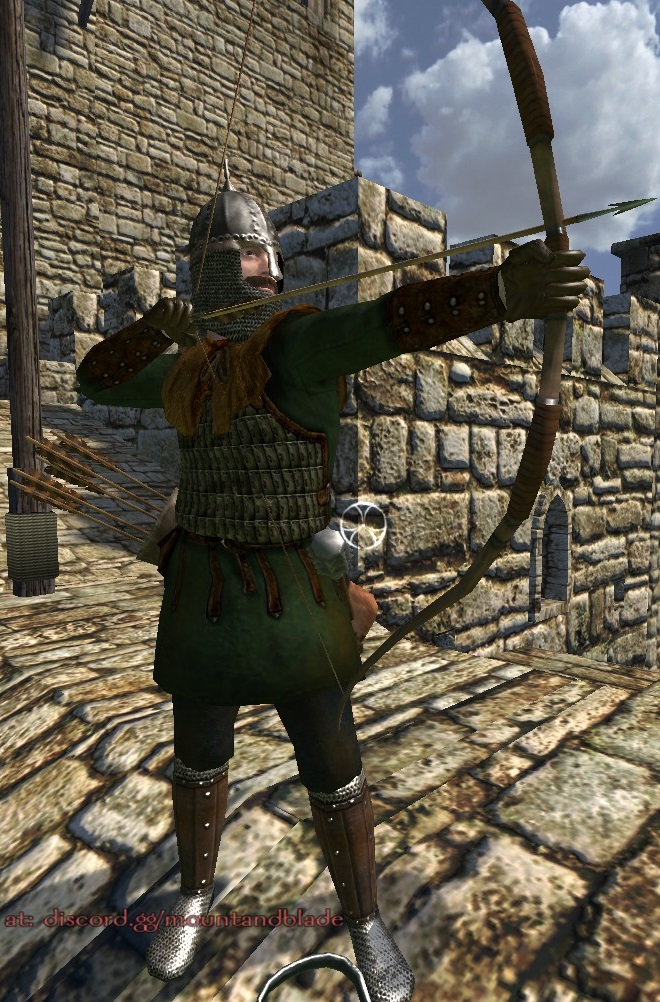 mount and blade multiplayer