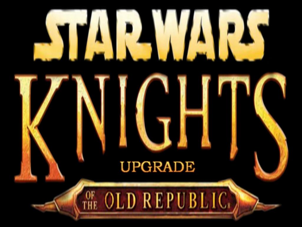 Kotor Kashyyyk Star Map Glitch.Star Wars Knights Of The Old Republic Upgrade Mod Mod Db
