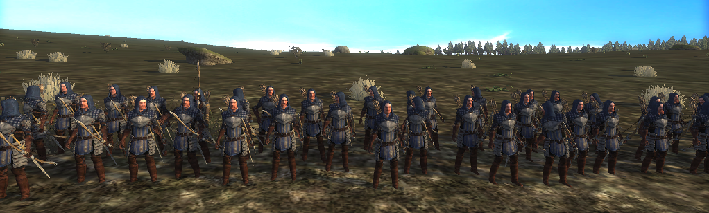 Dragon age origins game of thrones mod for medieval 2