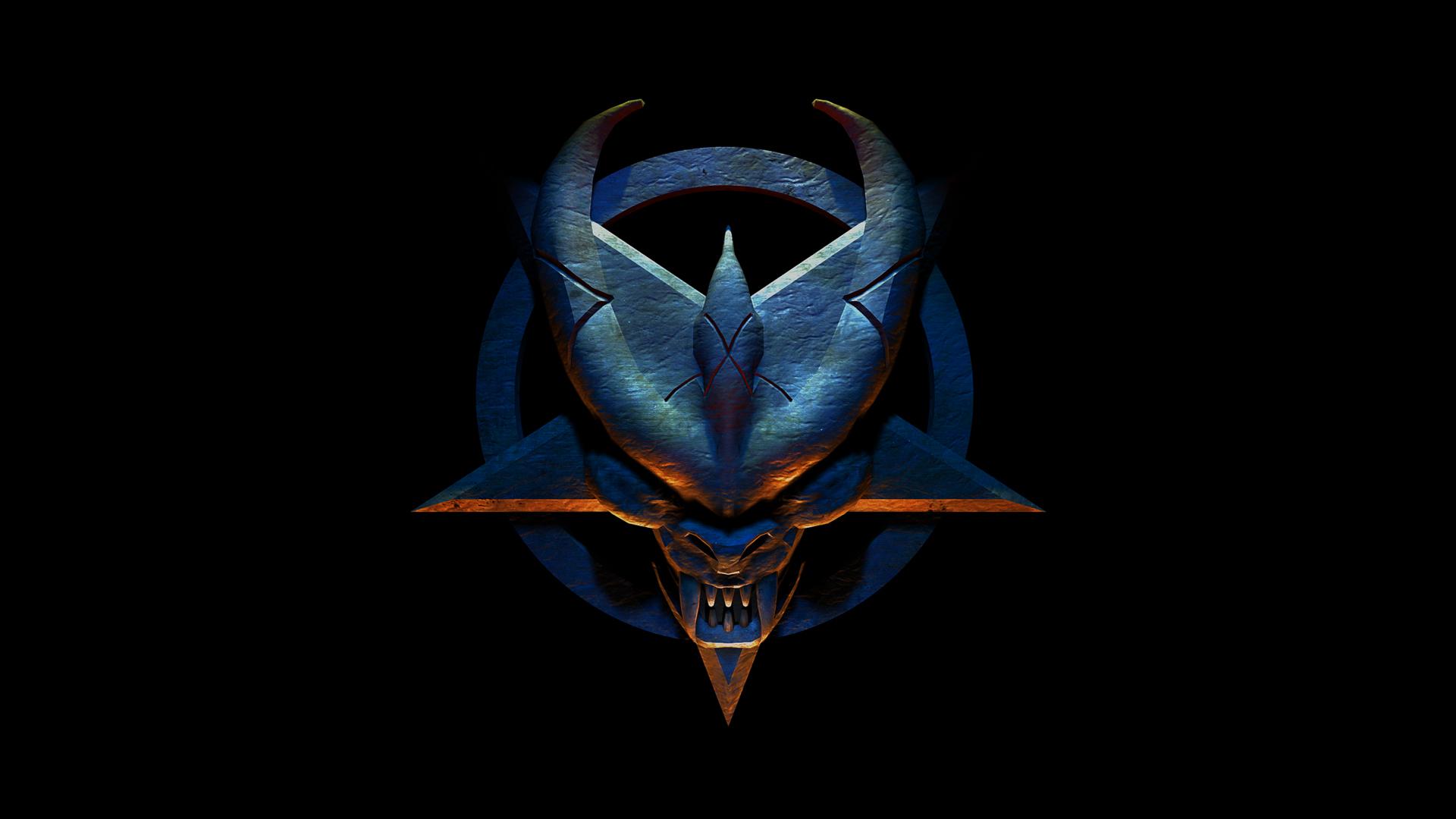 Midi/MP3 Music Mix mod for Doom II - Mod DB