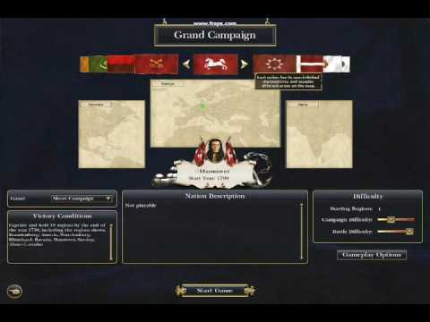 war of nations hack 2018