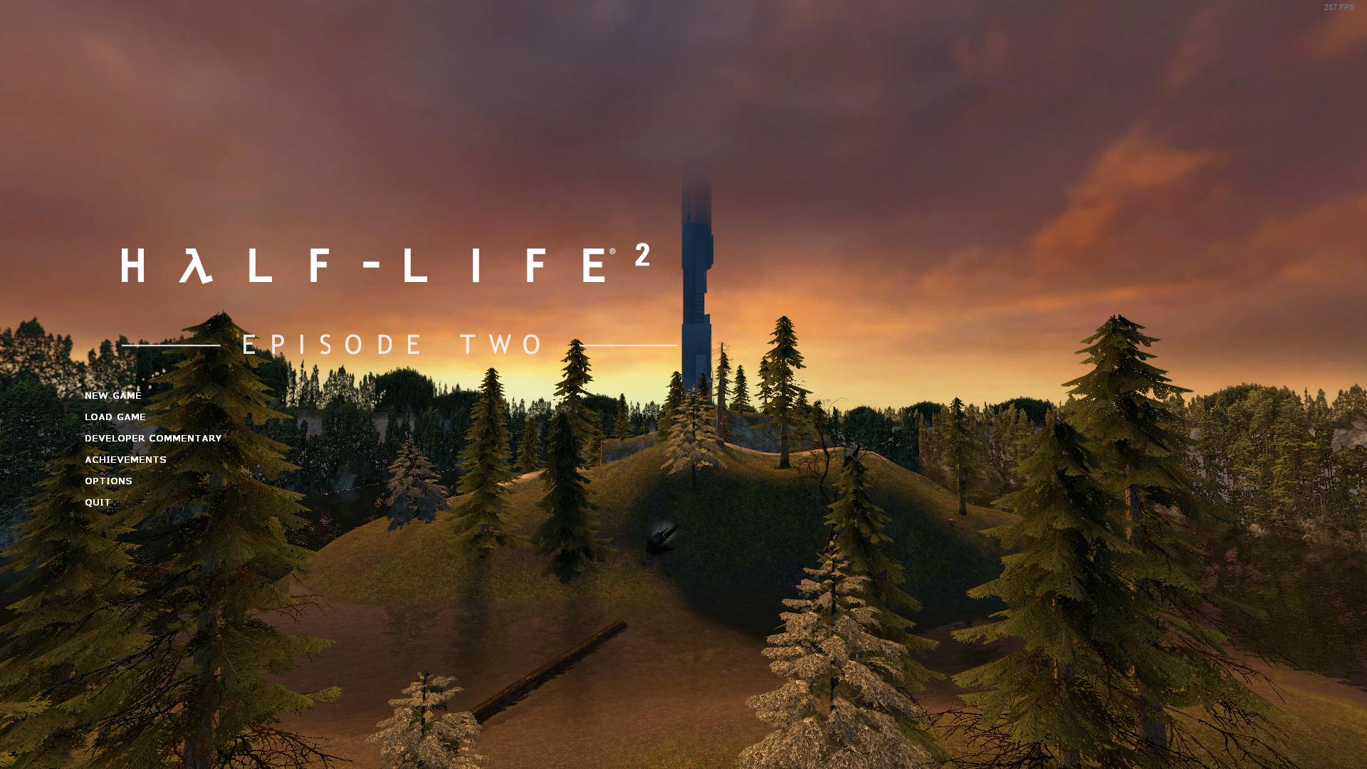 Background Map Image Half Life 2 Unforeseen Circumstances