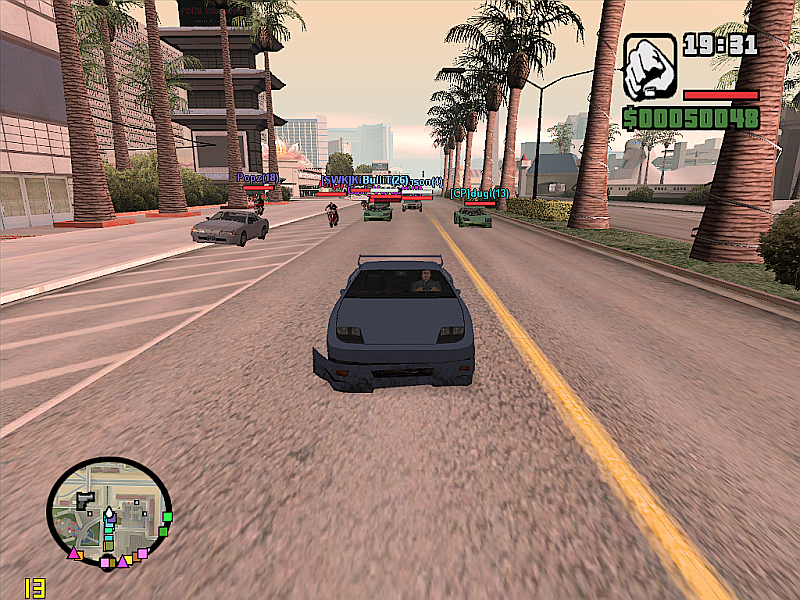gta san andreas download for pc softonic