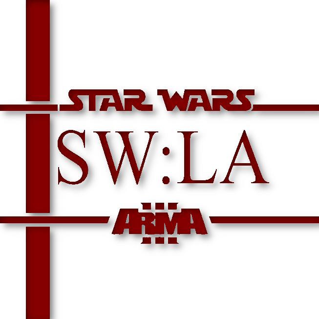 Star Wars: Legion Armory mod for ARMA 3 - Mod DB