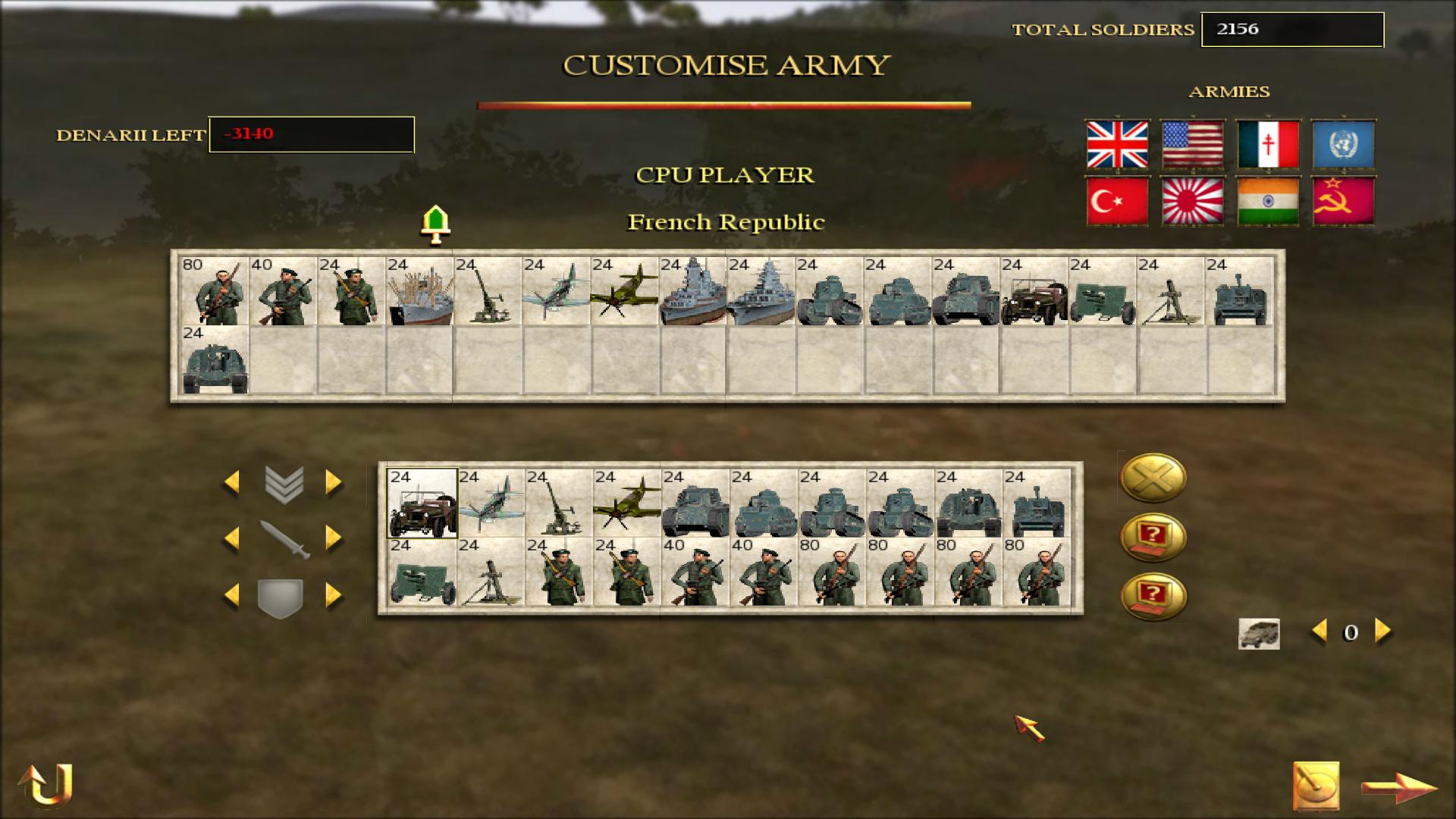 rome total war 1 download full version free pc