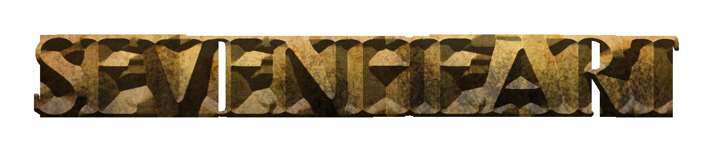 [SP][EN] Sevenheart Sh-logo.1