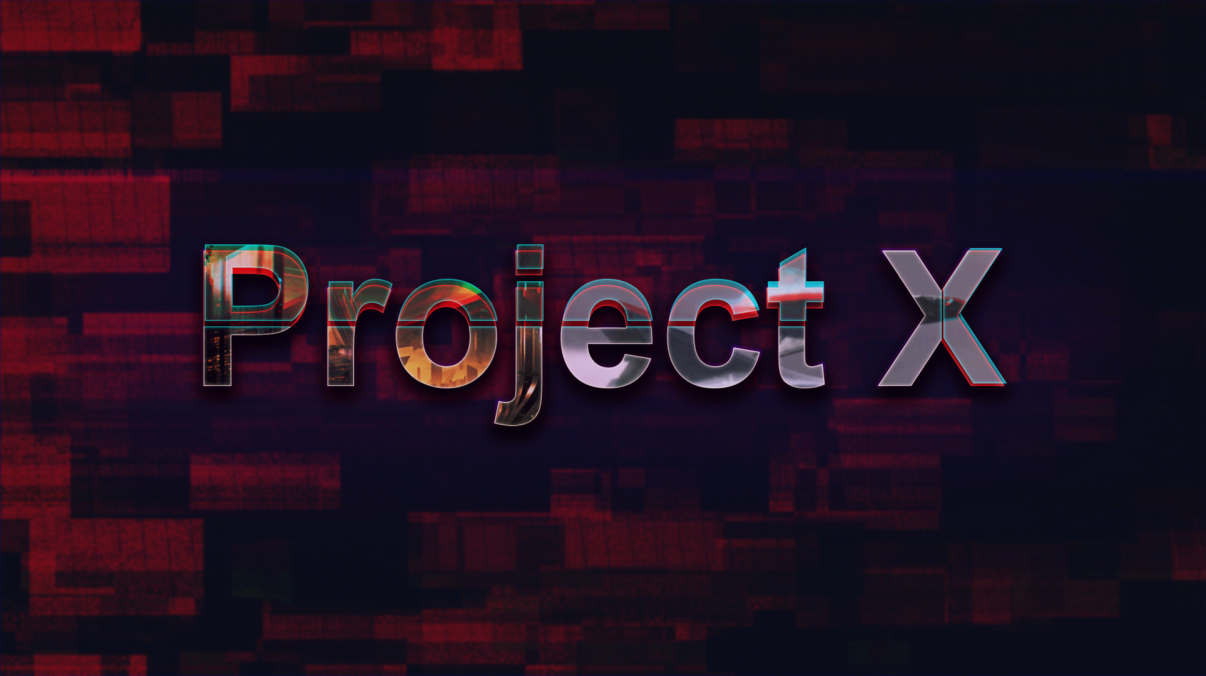 Project X mod for Hearts of Iron IV - Mod DB
