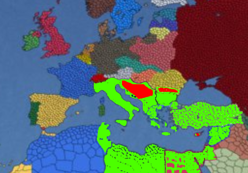 Hoi 4 States Map.Removed States Image Easier Byzantine Empire Mod For Hearts Of