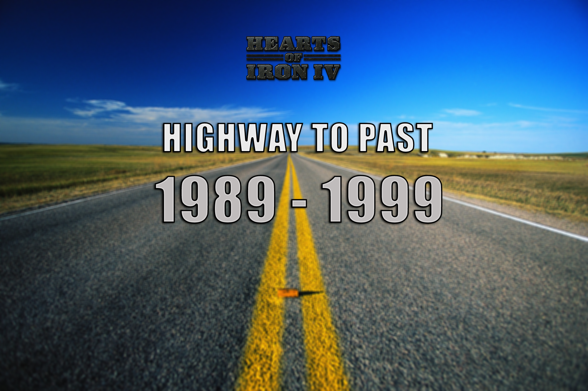 images highway to past 1989 1999 mod for hearts of iron iv