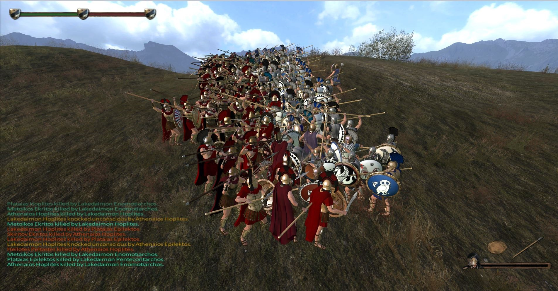 [SP][EN] Sparta SpartavsAthens-Plataia2