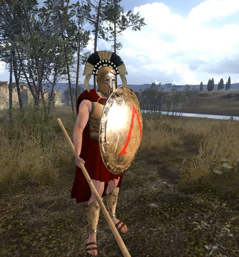 [WB][SP] Sparta Im5
