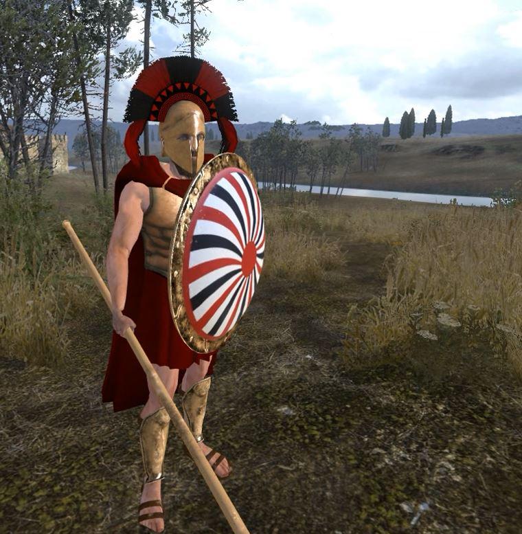 [WB][SP] Sparta Im6