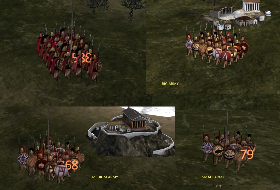 [WB][SP] Sparta Spartan_armys_icons
