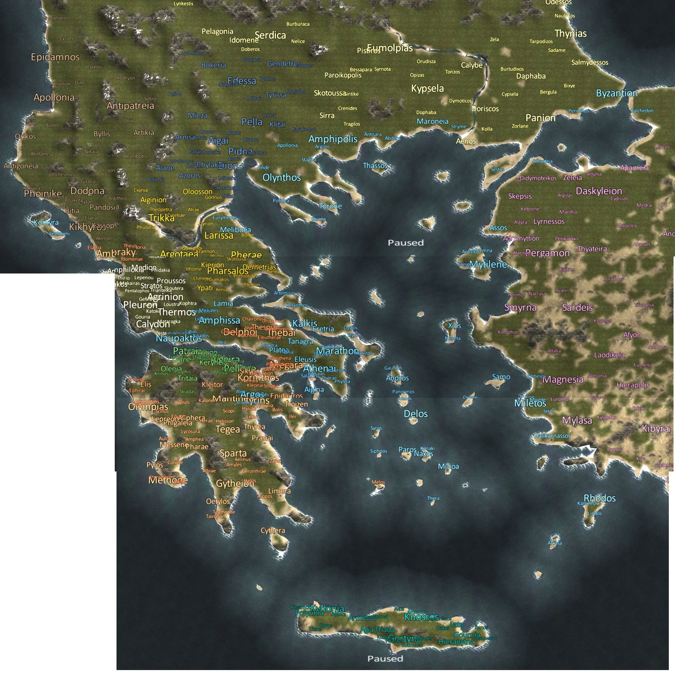 [SP][EN] Sparta World_map