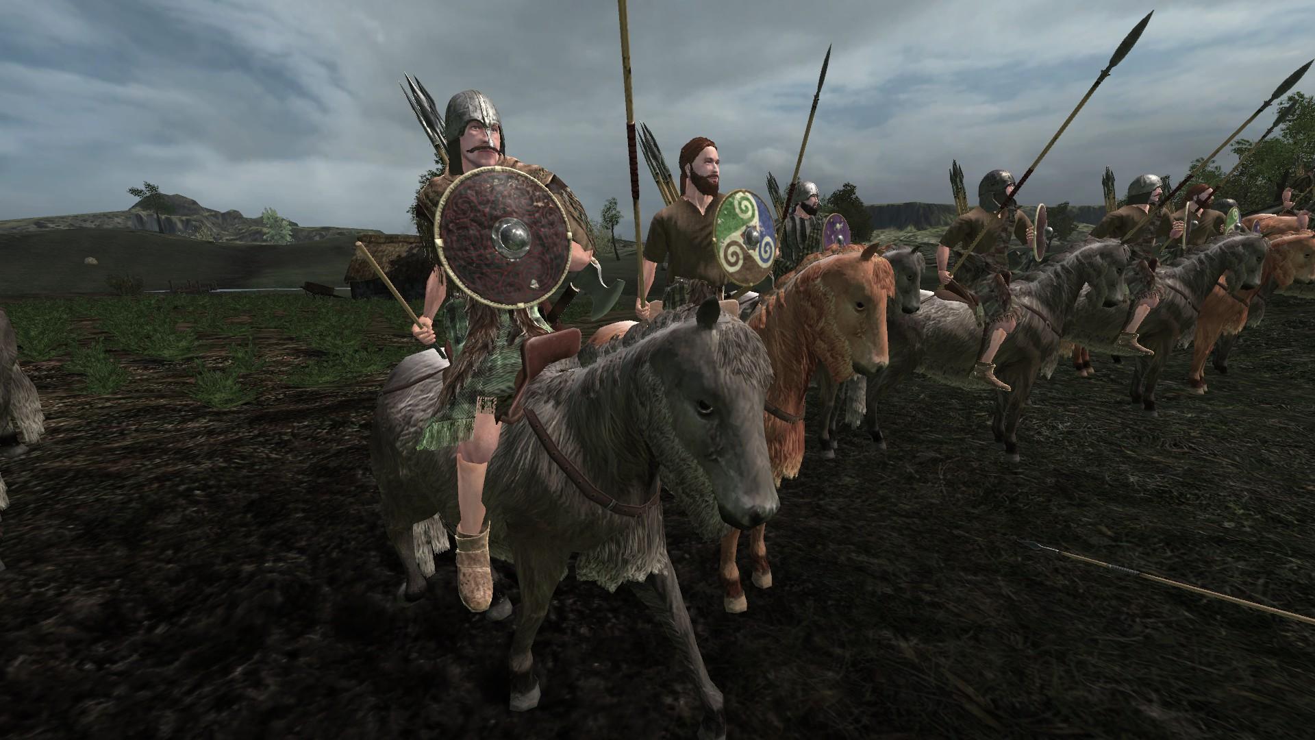 Viking conquest freelancer фрилансер кидала
