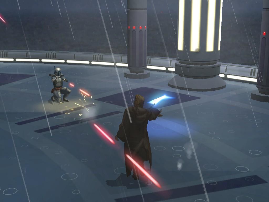 Kamino Star Wars Clone Wars | www.imgkid.com - The Image ... Kamino
