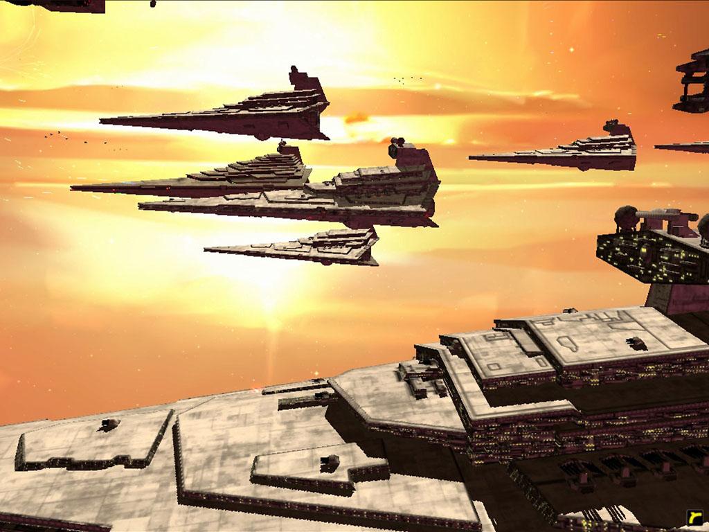 Star wars warlords скачать торрент