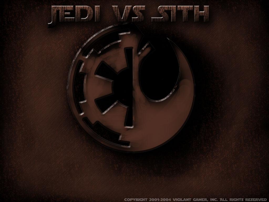 New Splash Screen 1024x768 Image Star Wars Jedi Vs Sith Mod For