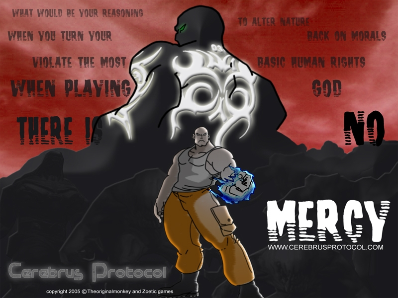 Flame Fist Wallpaper Image Far Cry The Cerebrus Protocol Mod For Far Cry Mod Db