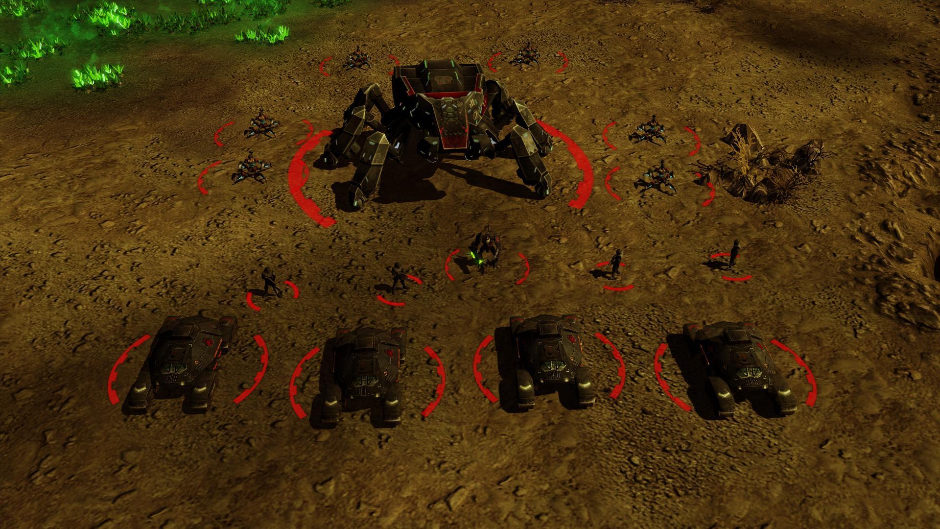 cnc3game_2020-11-30_20-08-57-23.jpg
