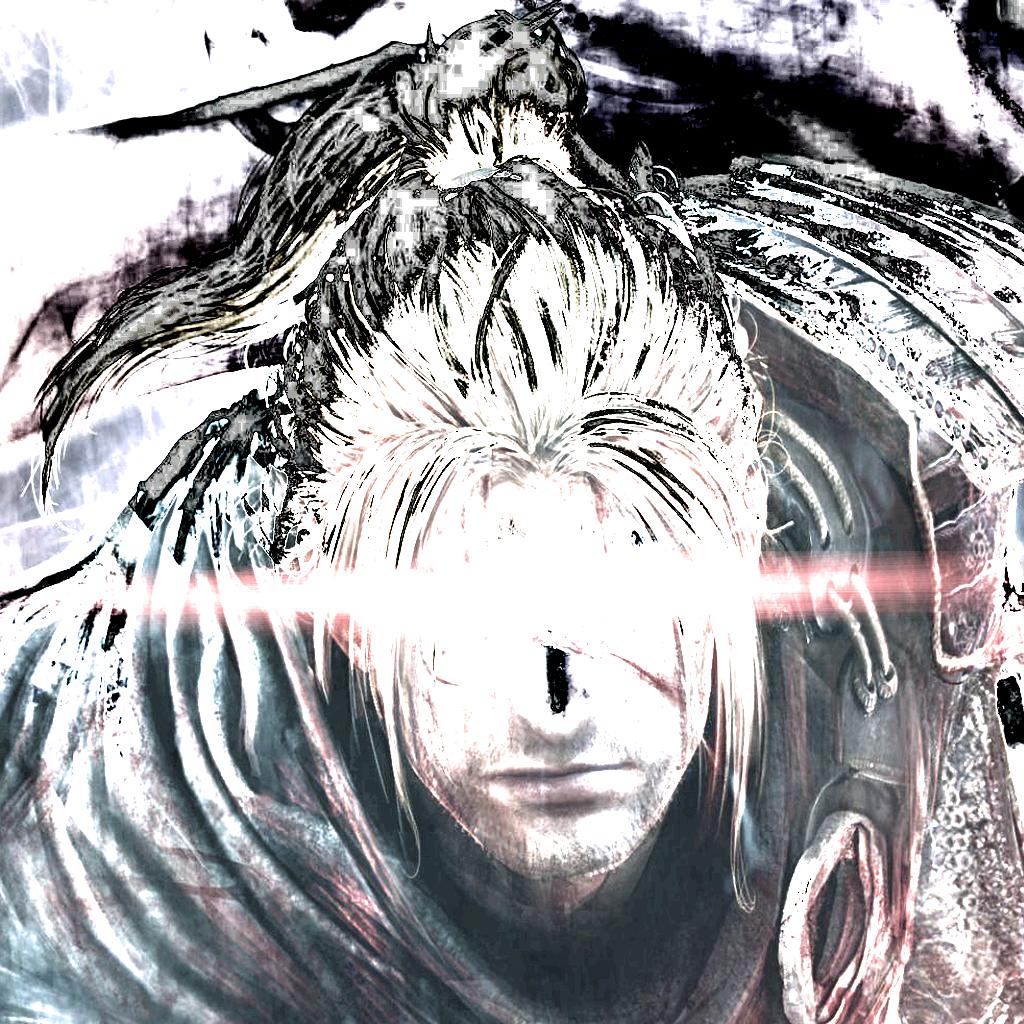 Image 3 - Nioh Adrenaline Mode for Nioh: Complete Edition - Mod DB