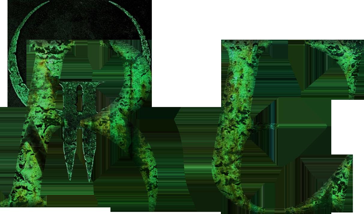 redux logo final icon image - Mod DB