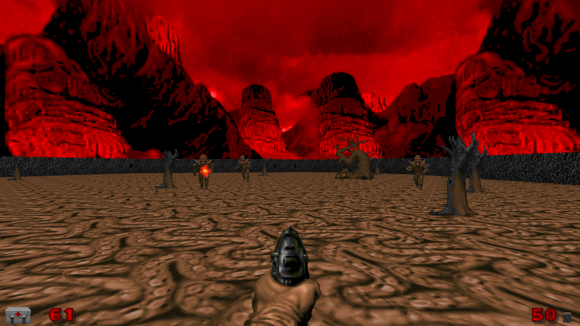 Gzdoom Download