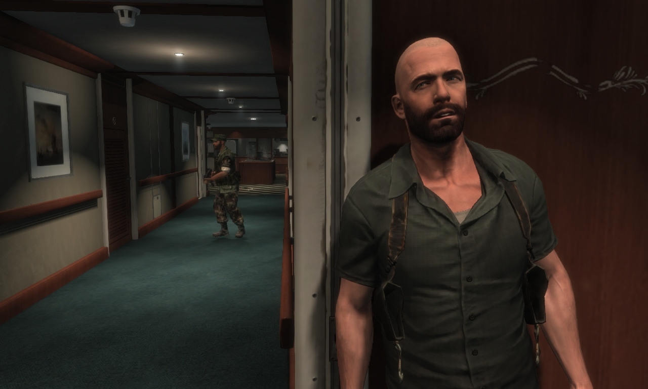 Capture 2019 01 17 20 51 00 211 Image Max Payne 3 Improved Face
