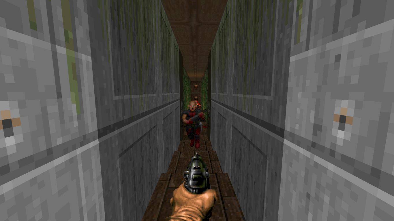 Screenshot_Doom_20190331_030136.png