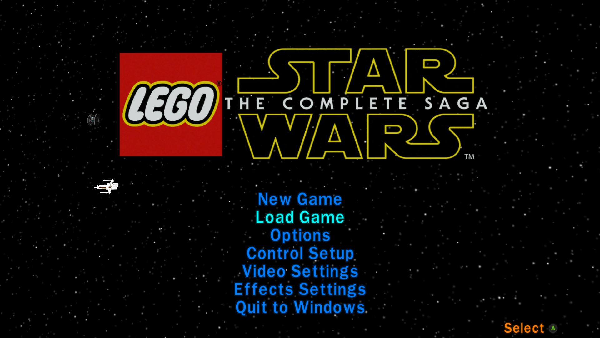Image 13 Lego Star Wars Modernized Character Texture Pack For Lego