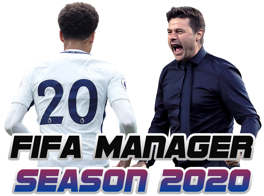 Best Sims 4 Mods 2020.Fifa Manager Season 2020 Mod Mod Db