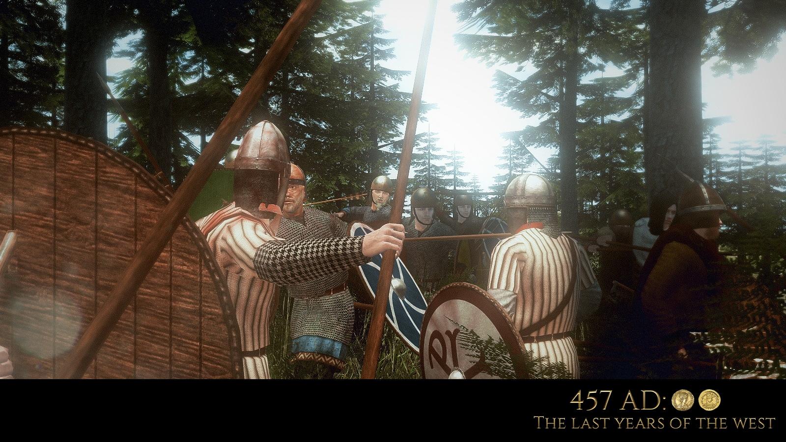 [SP][EN] 457 AD: Last Years of the Western Empire Briton_battle_1