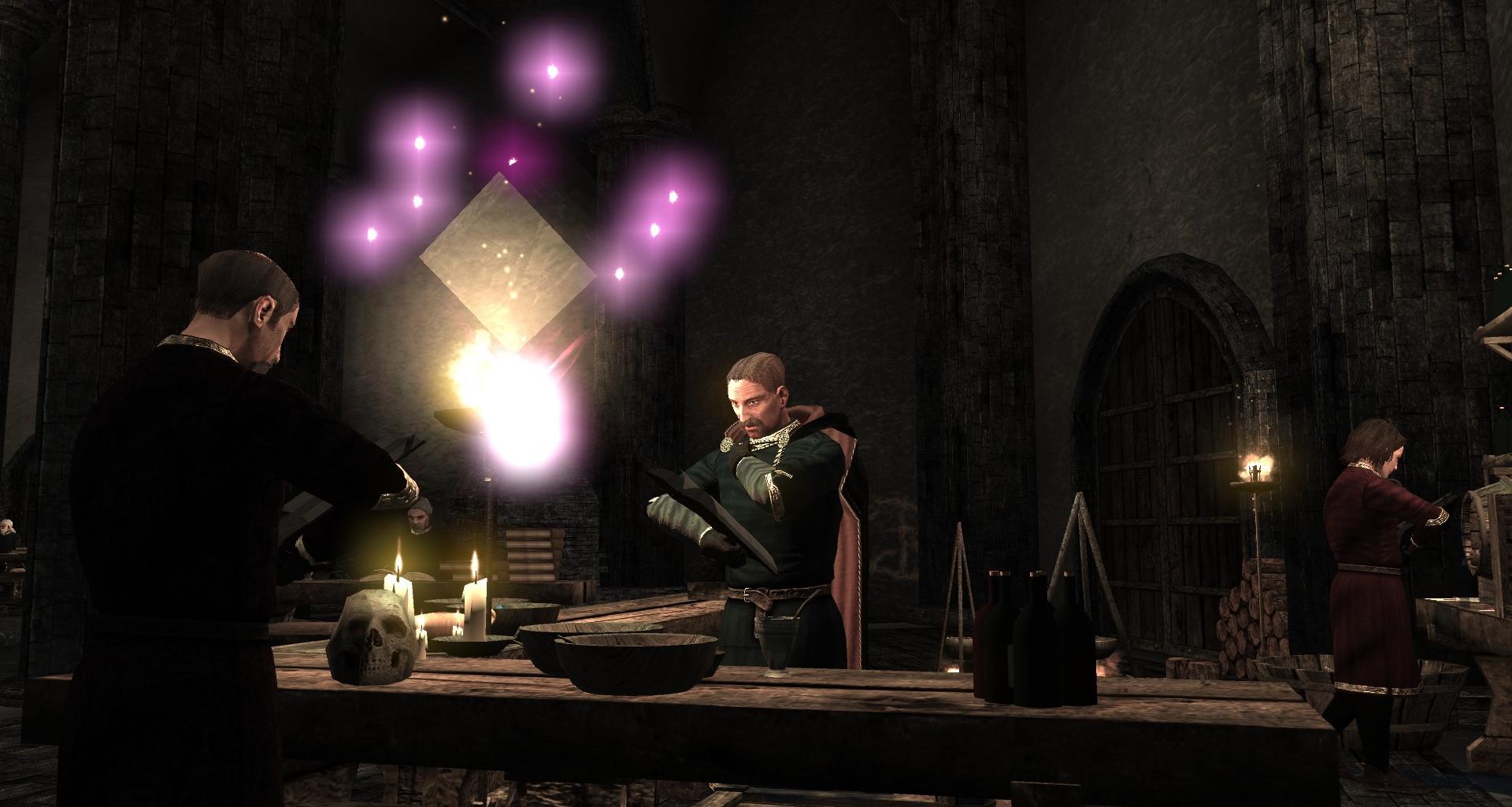 [SP][EN] Age of Sword and Sorcery 20200229113211_1