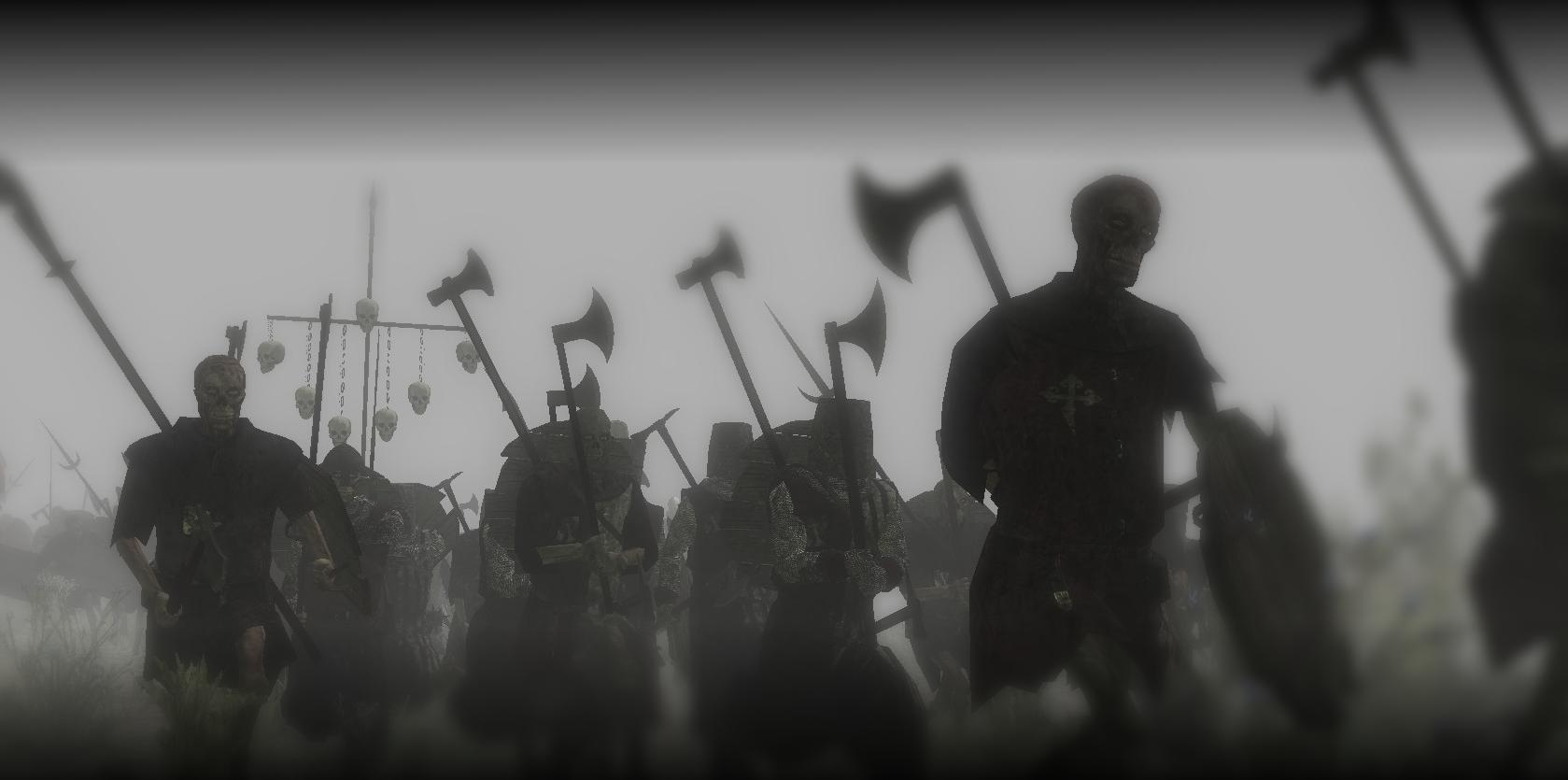 [SP][EN] Age of Sword and Sorcery 2214125