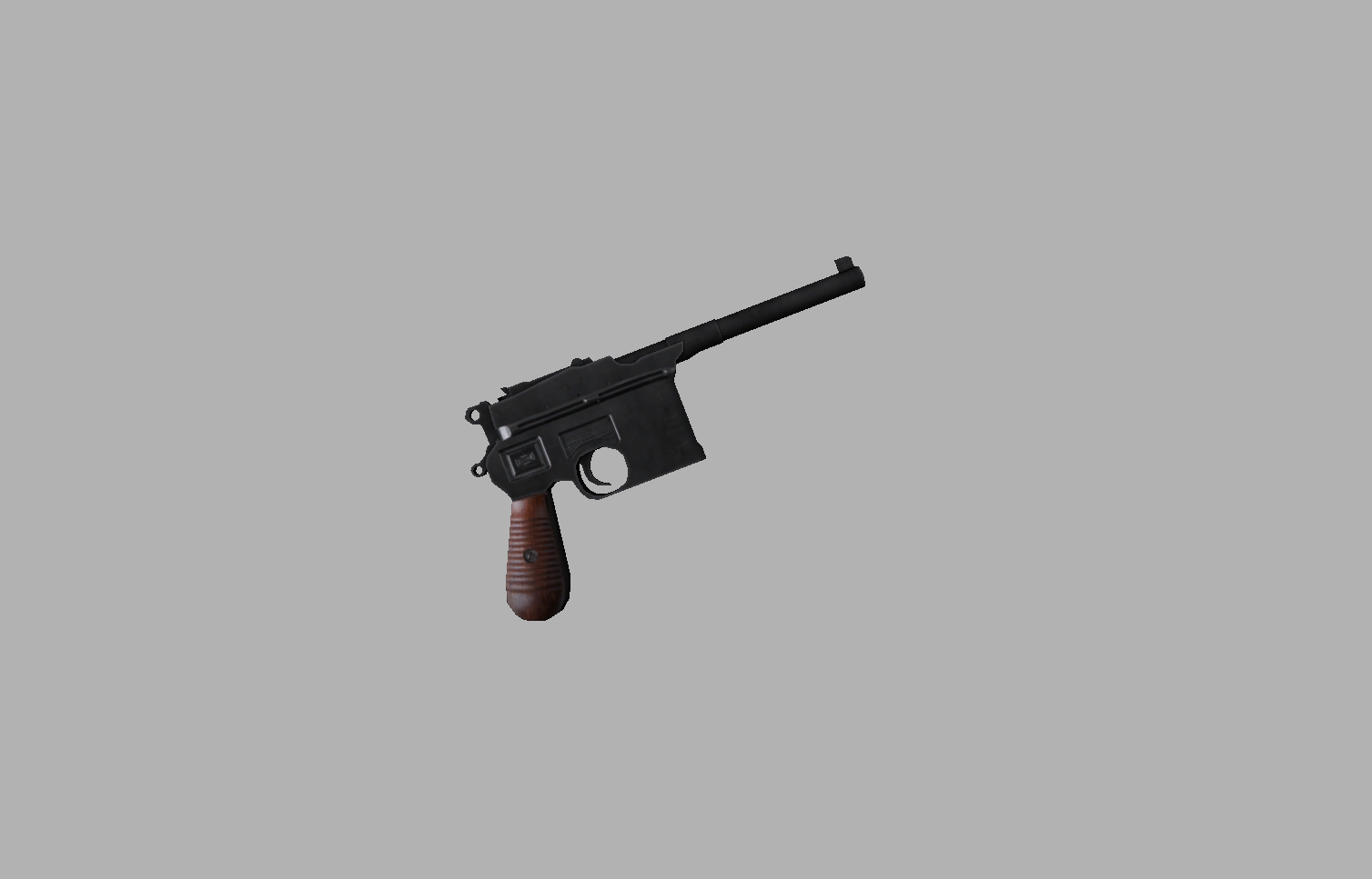 Mauser_C96.png