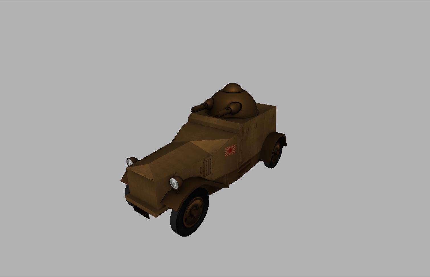 ija_armoured_car.png
