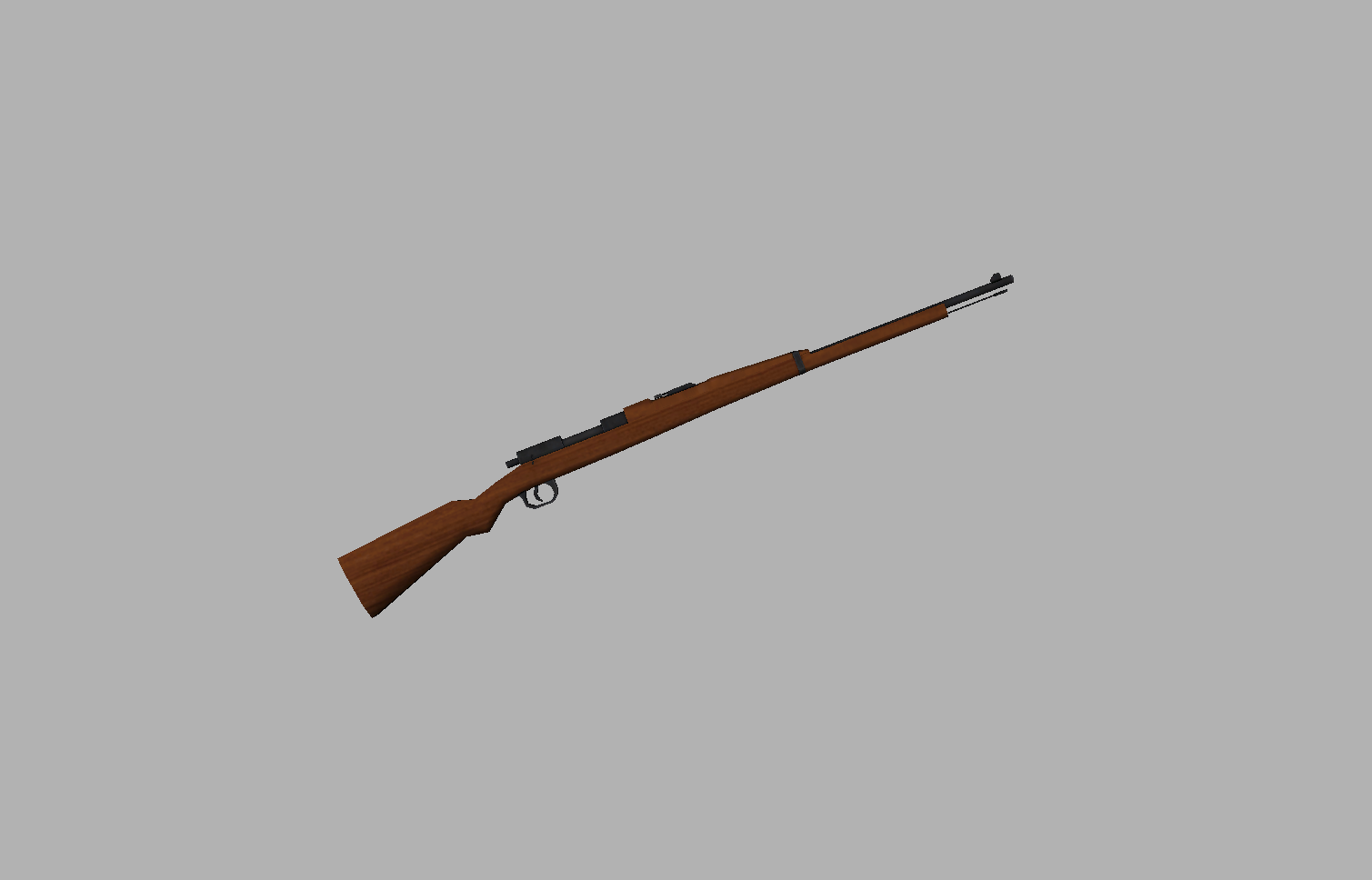 liaoning_type_13_rifle.PNG