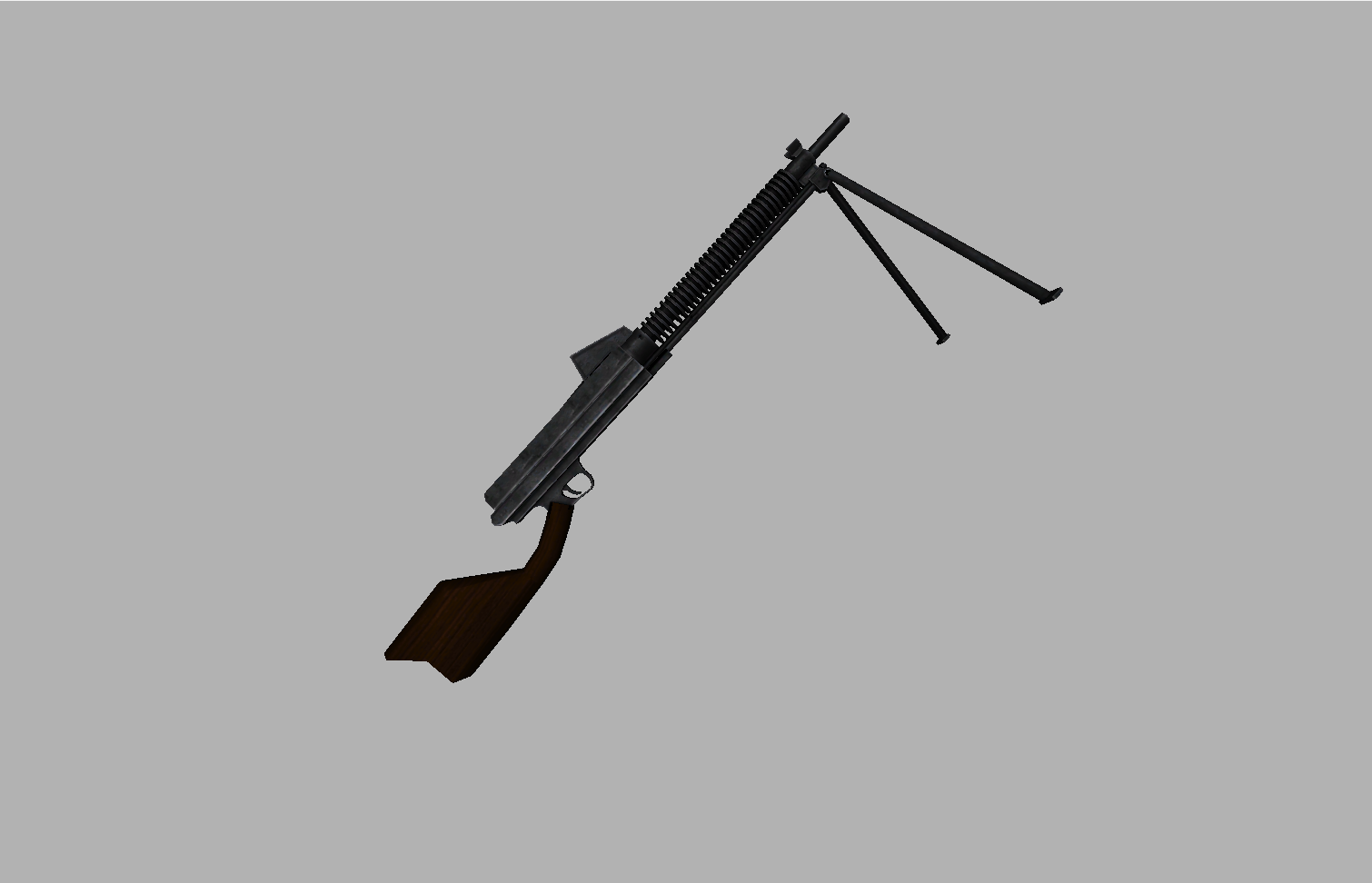 type_11_light_machine_gun.PNG