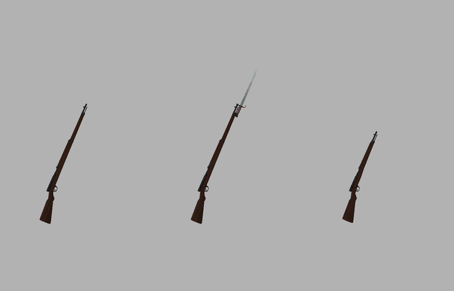 type_38_rifles.png
