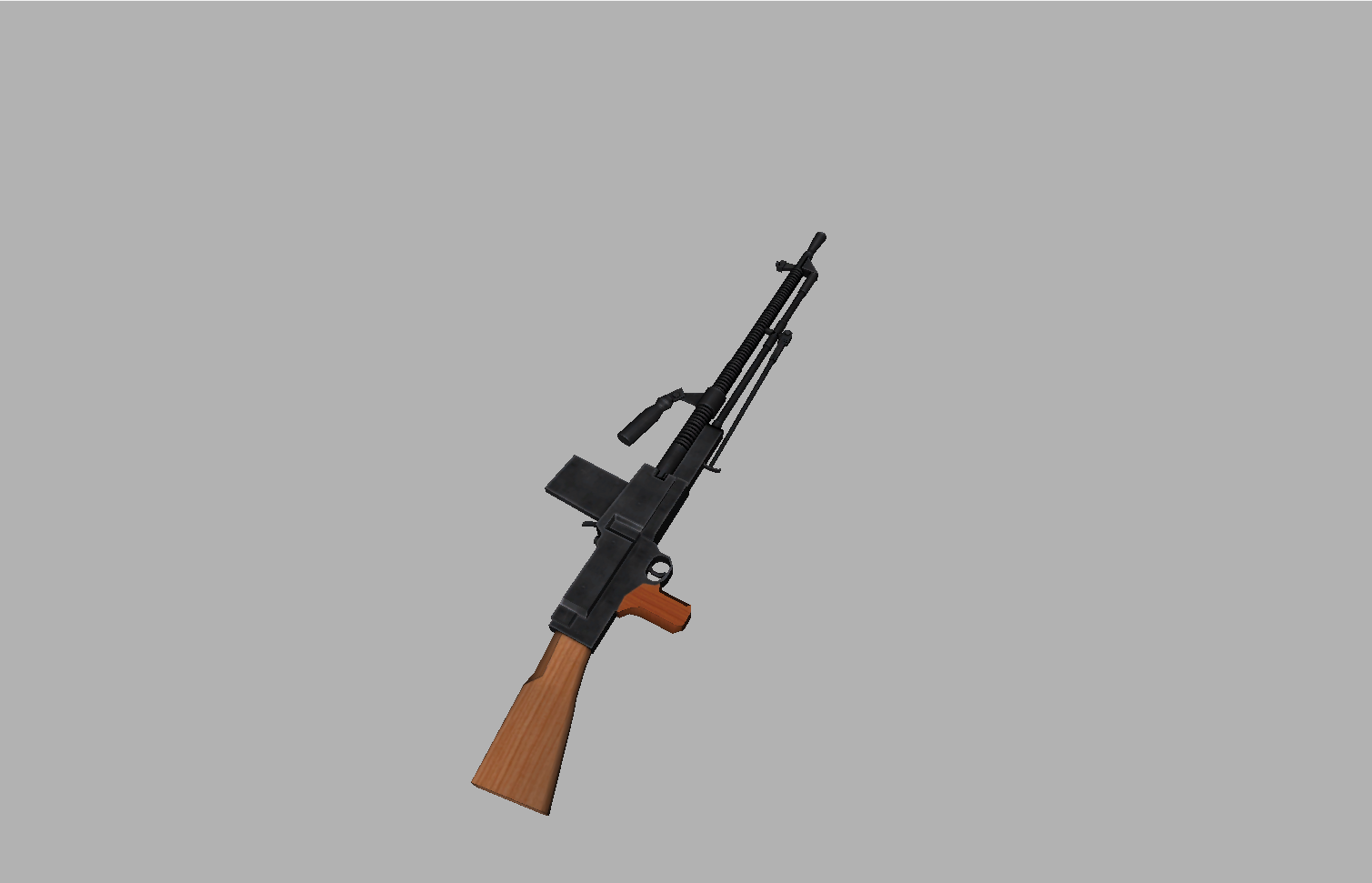 zb26_light_machine_gun.png