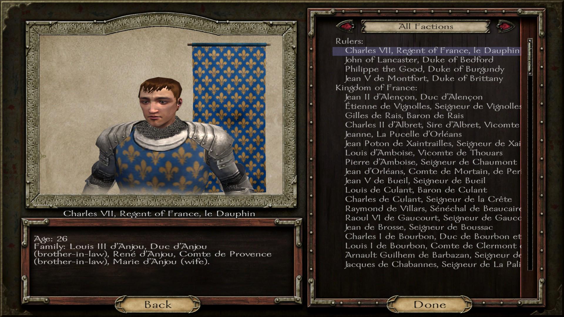 Start_as_Historical_Character.jpg